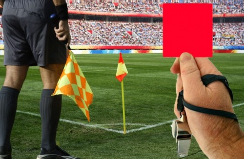 Delegari Optimi de finala Cupa Romaniei