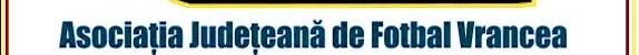 Asociatia Judeteana de Fotbal Vrancea