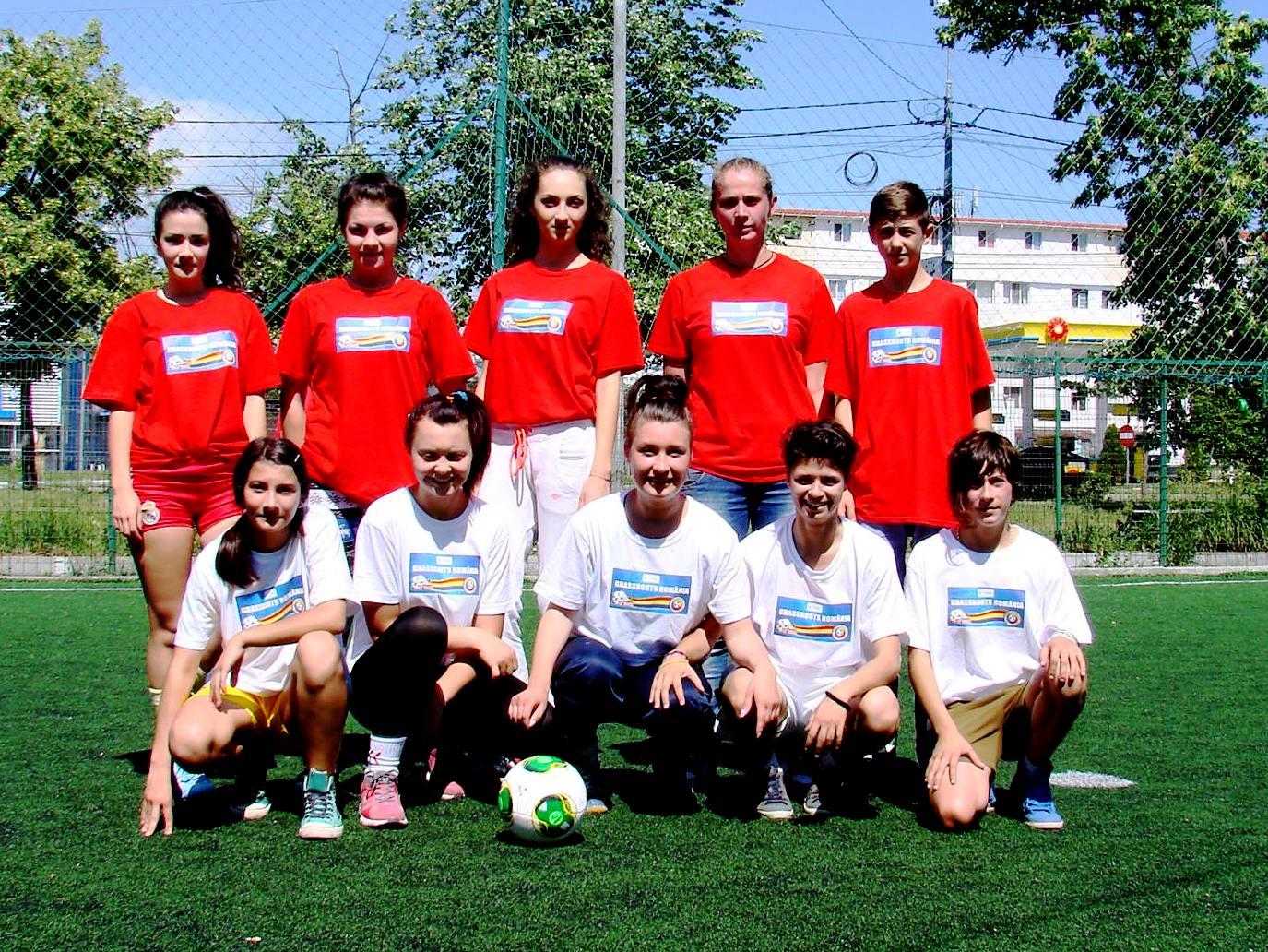 fotbal-Feminin1