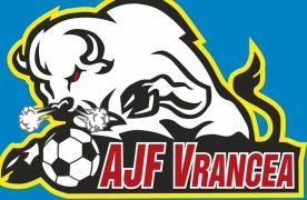 Programul primei etape din Superliga Altdorf Tehnik