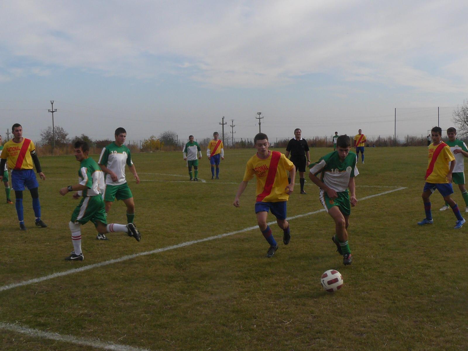 fotbal13
