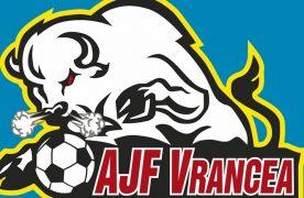 Superliga Altdorf Tehnik incepe pe 3 septembrie
