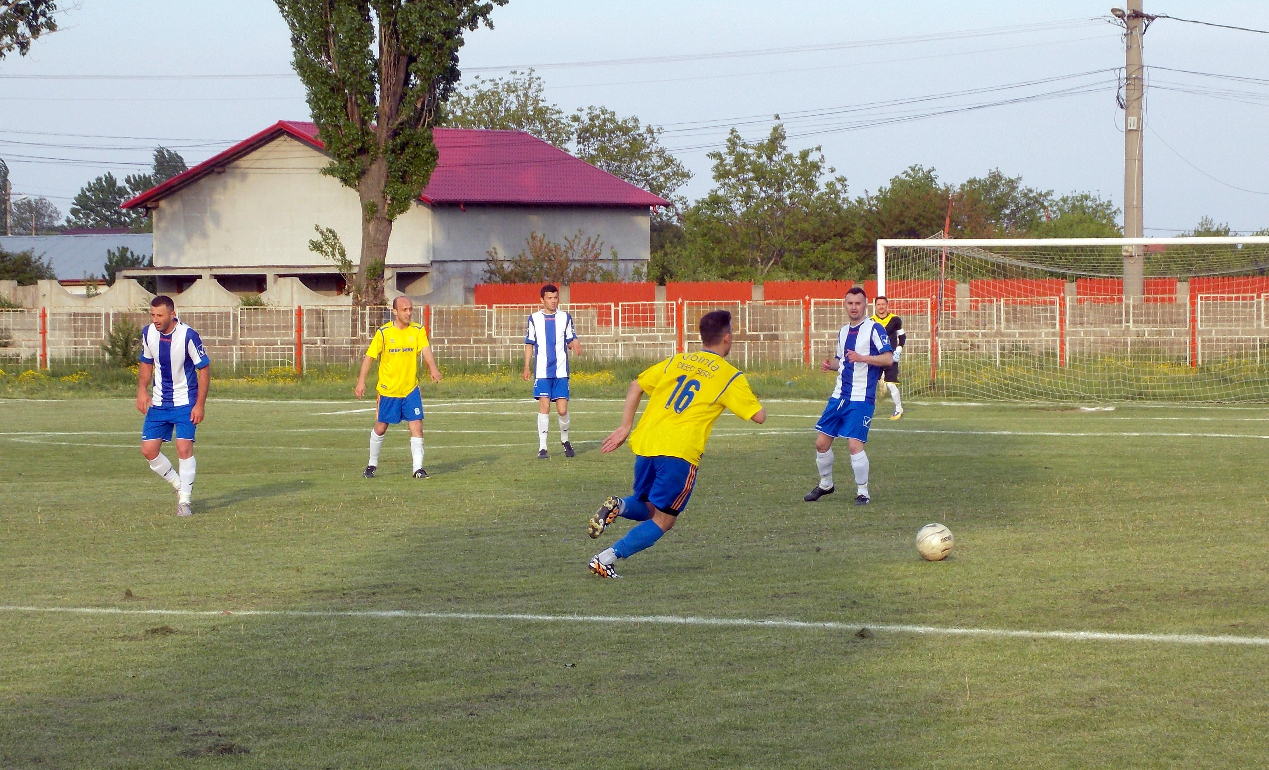 fotbal25 (1)