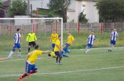 Programul meciurilor si delegarile din Superliga Altdorf Tehnik si Liga Grafit Decor 7-8 mai