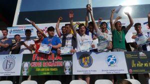 fotbal frf  (1)