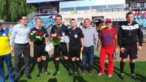 fotbal frf (2)