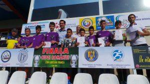 fotbal frf  (3)