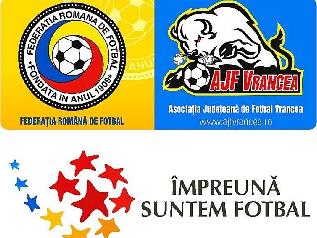 Precizari legate de organizarea sezonul 2016/2017 in fotbalul judetean